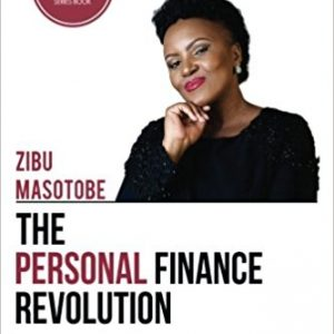 The Personal Finance Revolution Book