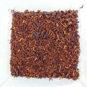 Setsong Tepane Tea, Original Blend [100g]