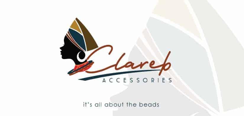 Clareb Accessories
