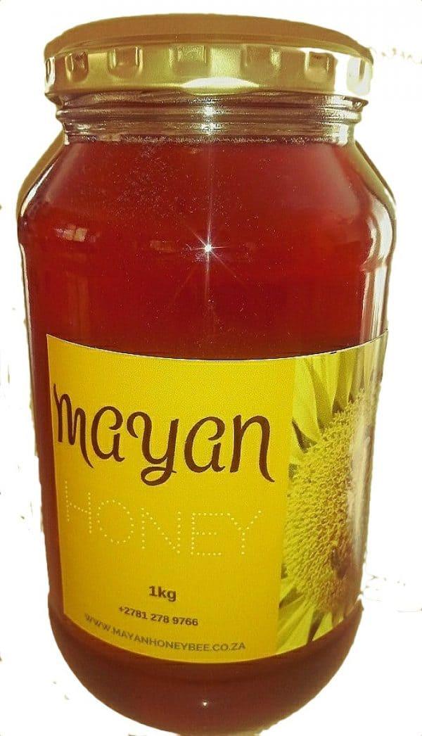 mayan-honey-1kg