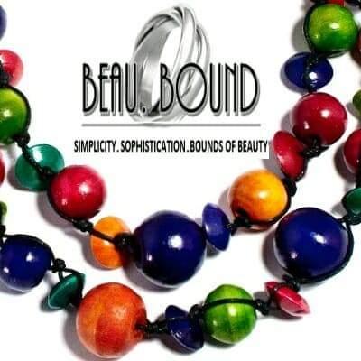 Beau Bound