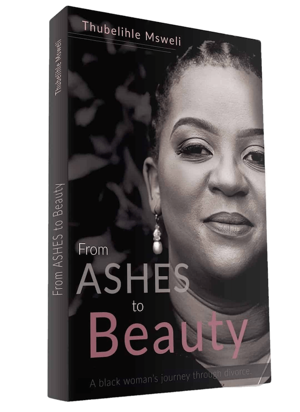 Ashes-2-beauty
